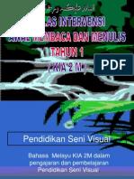 Power Point PSVKIA2M