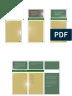 LHAG Brochure 1