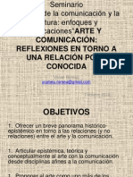Arte y Co...ppt.pptx