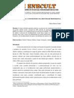 Gestão Cultural, Construindo Uma Identidade Profissional - Maria Helena Cunha.pdf