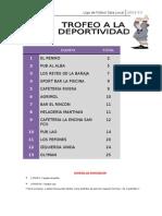 Deportividad.doc