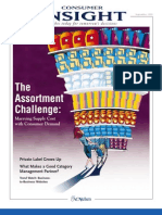 Consumer insight .pdf