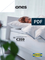 Local Range Brochure Comfort Es 1