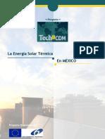 Documentos La Solar Termica en Mexico 6e00ee9f