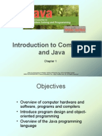 ch01 Introduction to computers and java.pdf