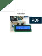 arduino lcd serial.pdf