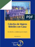 derechos para las mujeres.pdf