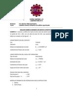 L5_SAP2000_v.14_CAPI