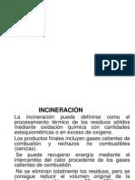 INCINERACION(A).ppt