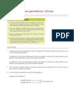 unidad_5_lugares_geometricos_conicas.pdf