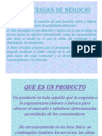 Estrategias de negocio.pptx