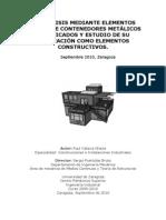 analisis por elementos finitos contenedores como viviendas.pdf
