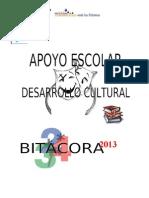 Bitacora-Apoyo-Escolar