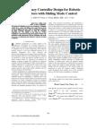 Get PDF 2