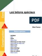 08_Les_Bétons_Spéciaux