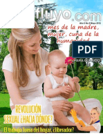 revista_mayolibfem