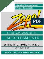 Zapp español cap 01-06