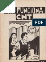 Asi Functiona CNT