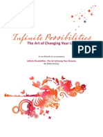 IP Workbook Cover V30