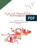 IP Workbook Cover V30