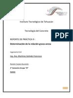 Reporte de Practica 10