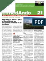 BoletinRetos_enRedAndo_21