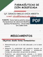 FORMAS FARMACÉUTICAS DE LIBERACIÓN MODIFICADA.pdf