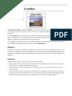 Acción pastoral católica.pdf