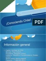 Presentación Chile.pptx