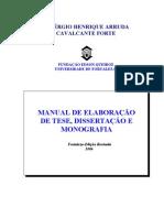 Manual_de_elaboracao_de_dissertacao_etc_-_INCLUI_ERROS_ _COMUNS.pdf