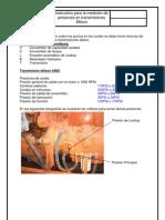 Instructivo Caja Allison3