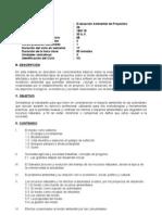 7b862f_evaluacionambientaldeproyectos