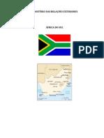 África do Sul  (abr2010)