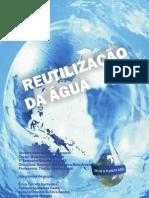 Agua e Sustentabilidade Trabalho final.pdf