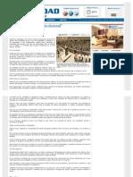 13-05-2013 Muestra PRI el 'músculo electoral'