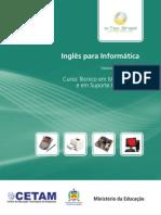 Ingles Para Informatica