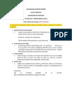 asignación final de ejercicios de Termoquimica (2)