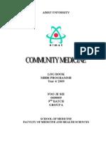 Cover Index