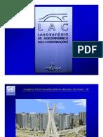 Acir Mercio Loredo Souza