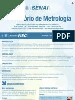 Folder Laboratório.pdf