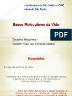 Aula-01-Bases-Moleculares-da-Vida.pdf