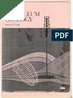 Basic Petroleum Geology - Peter K. Link (1)