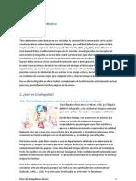La infografía periodística-marzzelo magallanes ÁLVAREZ.docx