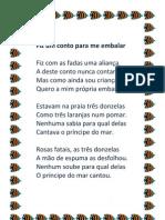 Mar_Natália Correia_Def.