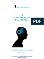 eBook Reference NeuroActivCoaching FlorentFusier