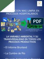 p l Hospitales Induccion 1