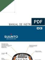 D3 Manual Es 17e7f