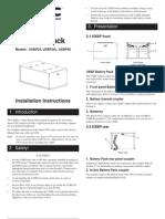 APC UXBP48 Battery Pack.pdf