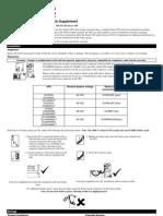 APC SU48BP Battery Pack.pdf