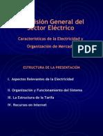 Mercado Electrico 1
